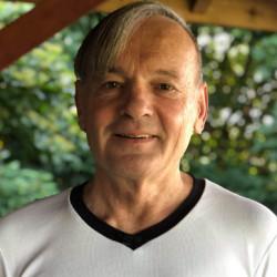 Dr. Takáts Béla - Nőgyógyász, Fájdalomcsillapítás szakorvosa
