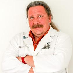 Dr. Berky Zsolt - Fájdalomcsillapítás szakorvosa, Aneszteziológus, Igazságügyi orvosszakértő