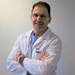Dr. Berentei Zsolt - Radiológus, Diagnoszta, Ultrahangos szakorvos