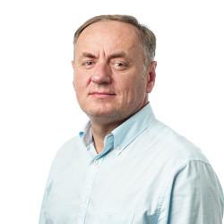 Dr. Berek Péter - érsebész, Visszérgyógyász