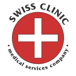 Swiss Prémium Egészségközpont PEST