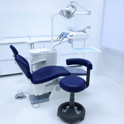 Oral Care Hungary Szájsebészeti Klinika