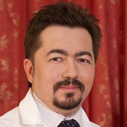 Dr. Szakonyi József - Bőrgyógyász, Nemigyógyász, Kozmetológus