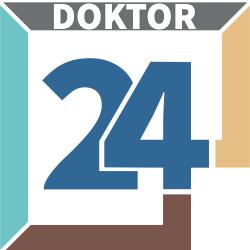 Doktor24 Pszichoszomatikus Rendelő