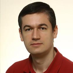 Dr. Palczert Miklós - Nőgyógyász