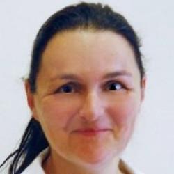 Dr. Noll Judit - Gyermekbőrgyógyász, Bőrgyógyász