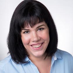 Ruttner Judit - Pszichológus