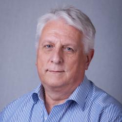 Dr. Körmendy Miklós - Bőrgyógyász, Gyermekbőrgyógyász, Kozmetológus
