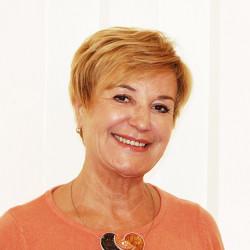 Dr. Nagy Éva - Bőrgyógyász, Kozmetológus