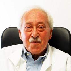 Dr. Bajor Gábor - Urológus
