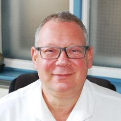 Dr. Szondy György - Bőrgyógyász, Nemigyógyász, Gyermekbőrgyógyász