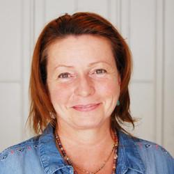 Dr. Radványi Krisztina - Nőgyógyász, Gyermek nőgyógyász