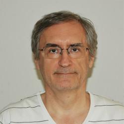 Dr. Nyirkos Péter - Bőrgyógyász, Kozmetológus, Gyermekbőrgyógyász