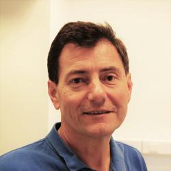 Dr. Kókai András - Fogorvos, Szájsebész