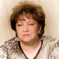 Dr. Berki Lucia - Belgyógyász