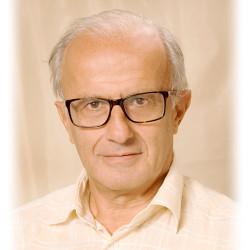 Dr. Svéd János - Foglalkozás-egészségügyi orvos