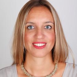 Dr. Tóth Veronika - Bőrgyógyász, Esztétika