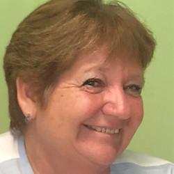 Dr. Fontos Judit - Bőrgyógyász, Gyermekbőrgyógyász
