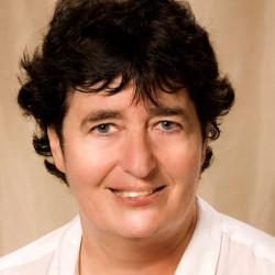 Dr. Magyar Judit - Belgyógyász, Foglalkozás-egészségügyi orvos