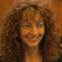 Kalanovics Ingrid - Pszichológus