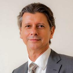 Dr. Szabó Gábor - Bőrgyógyász