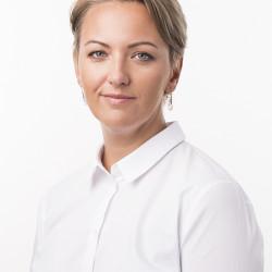 Dr. Gergely Brigitta -