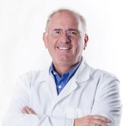 Dr. Sidó Zoltán Ph.D - Kardiológus