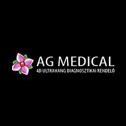 AG Medical Ultrahang Diagnosztikai Rendelő