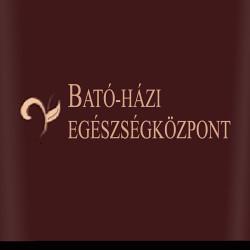 Bató-Házi Egészségközpont - Miskolc