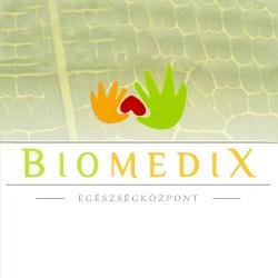 Biomedix Egészségközpont - Debrecen