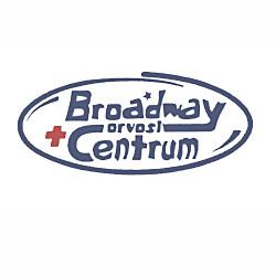 Broadway Orvosi Centrum