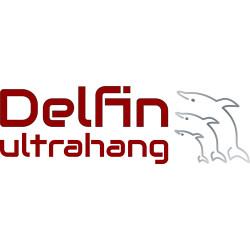 Delfin Ultrahang