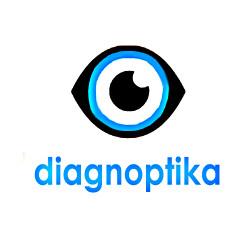Diagnoptika