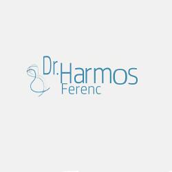 Harmo-Derma Kft.