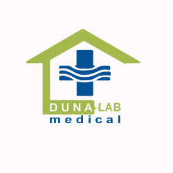 DUNA-LAB Medical - Szentendre