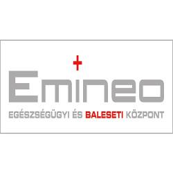 Emineo Magánkórház - Egészségügyi és Baleseti Központ