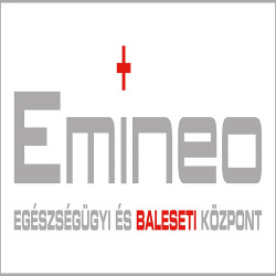 Emineo Magánkórház