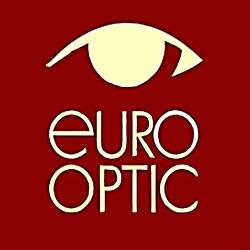 Euro-Optic - Pécs, Irgalmasok u.