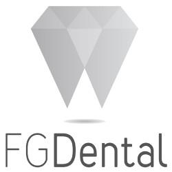 FG Dental Fogászati és Szájsebészeti Központ
