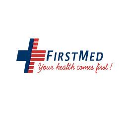 FirstMed - Hattyúház