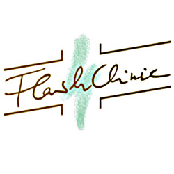 Flash Clinic