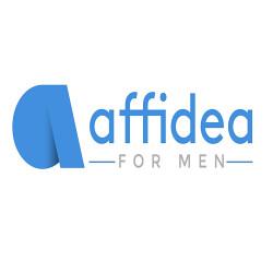 Affidea for Men Férfiegészség- központ