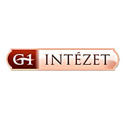 G1 Intézet