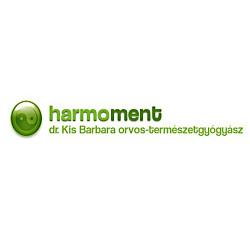 HarmoMent