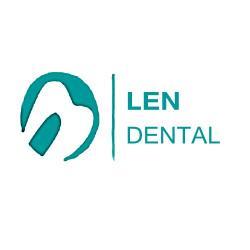 Len Dental