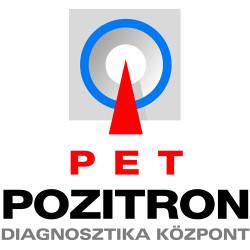 Pozitron-Diagnosztika Központ