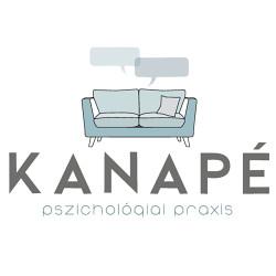 Kanapé Pszichopraxis
