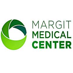 Margit Medical Center