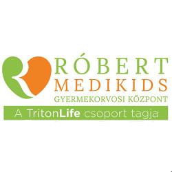 Medikids Gyermekgyógyászati Központ