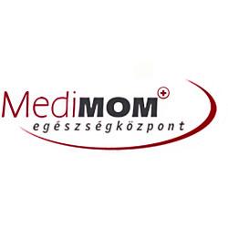 MediMOM Egészségközpont